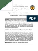 LABORATORIO N4 Deflexion en Vigas.docx ESTE (Reparado)