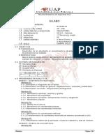 080108208.pdf