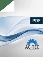 AC-TEC Mini.pdf