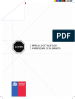 manual-de-etiquetado-minsal-vf.pdf