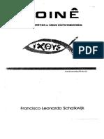 344276269-Coine-Pequena-Gramatica-Do-Grego-Neotestamentario-Francisco-Leonardo-Schalkwijk.pdf
