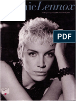 Annie Lennox - The Best Of (Songbook).pdf