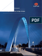 Student Guide to Steel Bridge Design