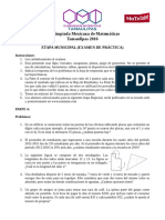municipal_prueba_0.pdf