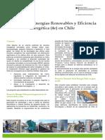 Programa-de-Energias-Renovables-y-Eficiencia-Energetica-4eChile.pdf