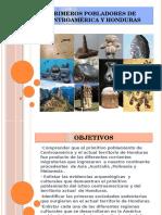132009555-Primeros-Pobladores-Del-Istmo-Centroamericano-y-El-Actual.pptx