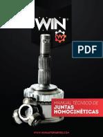 Manual Puntas 25022017