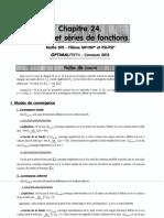 24.Cours_.MP_.2013.pdf