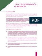 T8 PRL.pdf