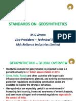 Standards on Geosynthetics MSV-I_custom (1)