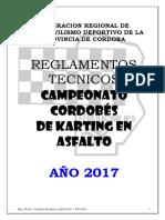 TECN.KART_.ASFALTO-CBES.-2017