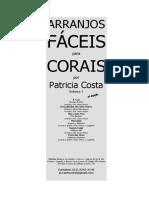 ARRANJOS FACEIS PARA CORAL VOL I.pdf