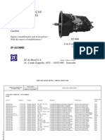 ZF S5-680.pdf