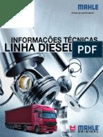 tabela-de-parede-linha-diesel-2012.pdf