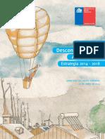 Plan_Descont_Atmosferica_2014_2018 (1).pdf