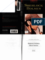 A_C_Doyle_Sherlock_Holmes_Short_Stories.pdf