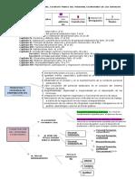 T 5 -Estatuto-Marco-.pdf