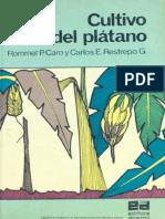 Cultivos de platano scaner.pdf
