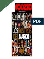 rostros.pdf
