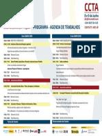 Programa ABF