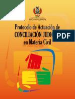 procolo-conciliacion.pdf