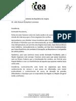 Carta Aberta a J-Lou