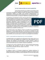 informe-herramientas-publicacion