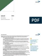 6.1.2018 Gigliotti Brokercheck.pdf