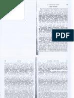 PLATON La Republica Libro VII