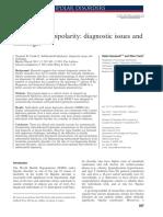 Nusslock Et Al-2011-Bipolar Disorders