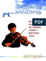 Verdadeiros Adoradores - Andre Paganelli.pdf