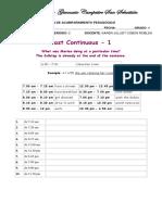 Plan de Acompañamiento Pedagógico Grado 4_2