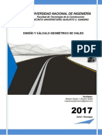 Documento Final Diseño
