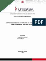 Analisis2_Partefinal_Proyectodocx.docx