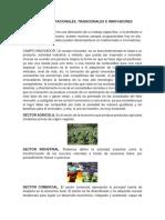 CAMPOS OCUPACIONALES.docx