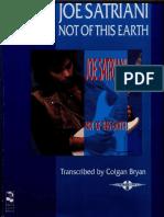 joe-satriani-not-of-this-earth.pdf