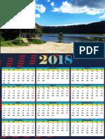 Calendario Alderete 2017-1