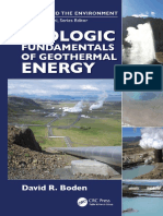 [Abbas Ghassemi]_Geologic-Fundamentals-of-Geothermal-Energy.pdf