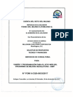 01 Doc de Invitacion FOM II CQS 0833 2017.PDF.pdfcompressor 2446679