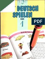 245058648-Mit-Deutsch-Spielen.pdf