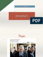 Investigacion Por Internet