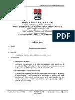 Lab_Sistemas_MIcroprocesados_Practica2_2017A.pdf