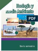Ecologia-y-medio-ambiente.pdf