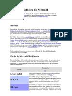 Escala sismológica de Mercalli.docx