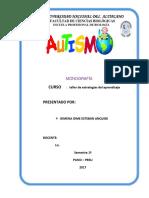 trabajo-monografico-de-estrategias.docx