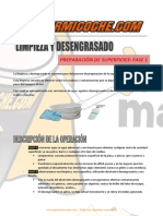 PREPARACIÓN-DE-SUPERFICIES-FASE-1-LIMPIEZA-Y-DESENGRASADO.pdf