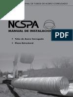 NCSPA Installation Manual-Spanish.pdf
