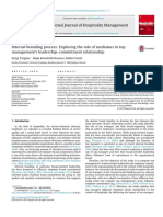 1-s2.0-S0278431915001917-main  internal branding.pdf