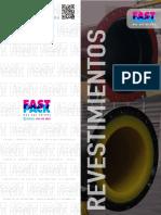 Catalogo Revestimientos Fastpack