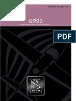 13728-012 Pilot Checklist
